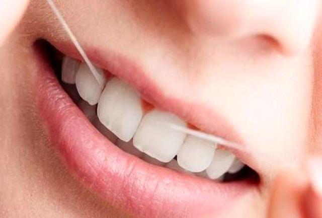 در چه شرایطی باید دندان کشید؟
