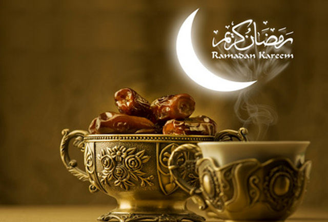 مدیریت سر درد در ماه رمضان