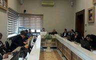 حضور  ۵۳ شرکت تجهیزات پزشکی کشور در نمایشگاه بین المللی مشهد