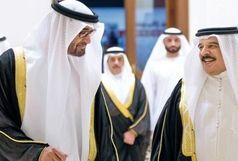 بالاگرفتن تنش بین منامه و ابوظبی/ جاسوسی اماراتی ها از بحرین