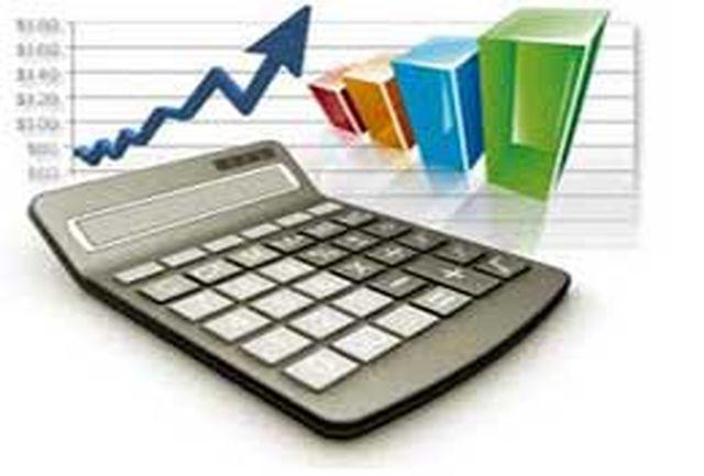 51 درصد اعتبارات تملک دارایی استان تخصیص یافته است
