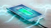 12 باور غلط و اشتباه در مورد باتری گوشی های موبایل!