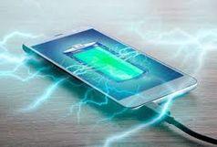 12 باور غلط و اشتباه رایج در مورد باتری گوشی های موبایل