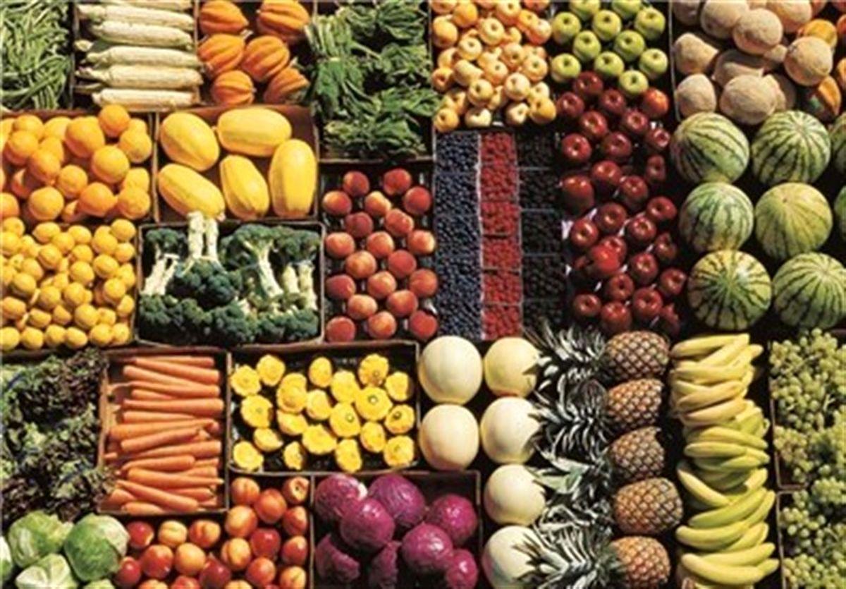 پیش بینی تولید ۵۰ درصد میوه های گرمسیری مورد نیاز کشور در سواحل مکران