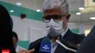 توصیههای رییس دانشکده علوم پزشکی آبادان در خصوص وارونگی هوا