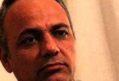 اتهامات متقابل دو جناح در حوادث اخیر مشکلی را حل نمیکند