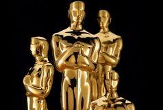 70 فیلم برای دریافت جایزه اسکار خارجی زبان وارد رقابت شدند