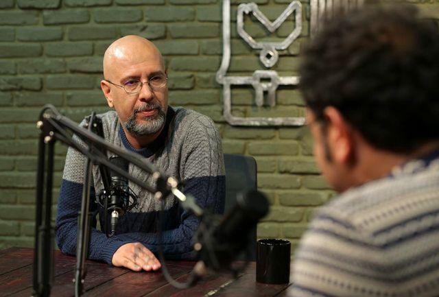 امشب «کتابباز»سفری به جنوبِ ایران خواهد داشت