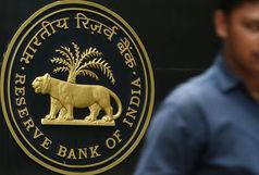 قطب کلاهبرداری بانکی چه کسی است؟