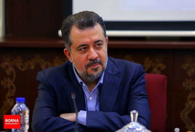 واکنش معاون وزیر ورزش و جوانان به حادثه تروریستی در جاده خاش زاهدان