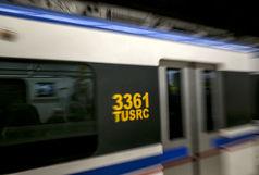 تسهیلات مترو برای نمایشگاه بینالمللی کتاب تهران