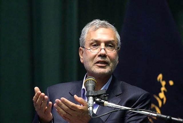 جلوگیری از ریزش 300 هزار شغل در ایران