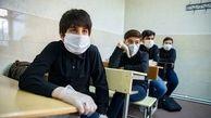 تعطیلی مدارس عامل افسردگی دانش آموزان/ هیچ روشی جایگزین آموزش حضوری نمی شود