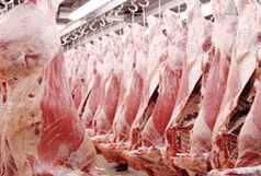 توزیع گوشت 29 هزار تومانی و برنج 4 هزار تومانی در بازار !!!