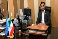قاتل فراری کمتر از 2 ساعت در ایرانشهر دستگیر شد