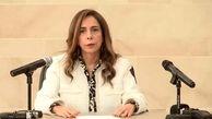 تأکید وزیر دفاع لبنان بر اتحاد ملت، ارتش و مقاومت