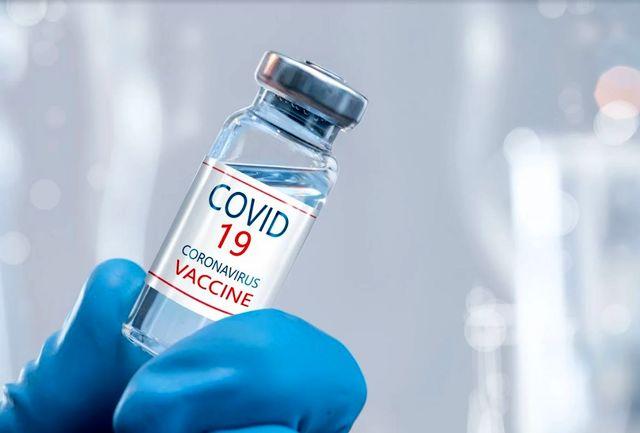 چه کسانی در اولویت تزریق واکسن آنفلوآنزا قرار دارند؟