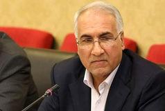 شهردار اصفهان به کرونا مبتلا شد