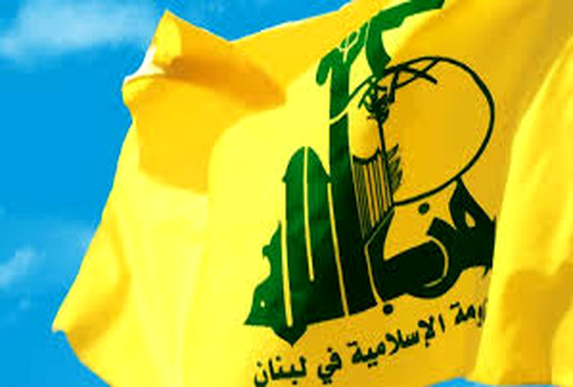 محکومیت جنایت اخیر ائتلاف عربی در یمن  از سوی حزبالله لبنان و دولت سوریه