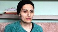 خواننده معترض حکومت ترکیه جان باخت!