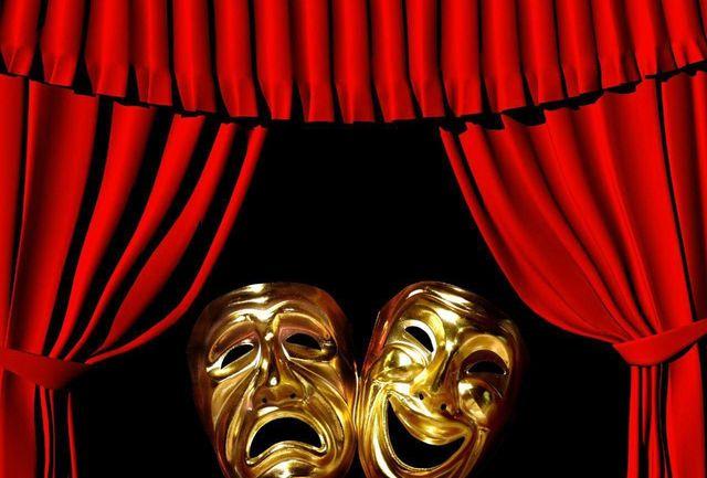 آسیب جدی تئاتر آزاد برای هنر نمایش