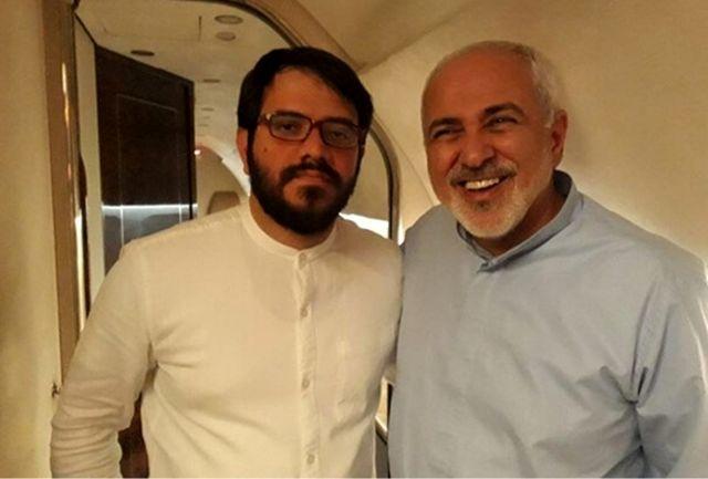 تهیهکننده «گاندو» رئیس ستاد انتخاباتی آیتالله رئیسی شد