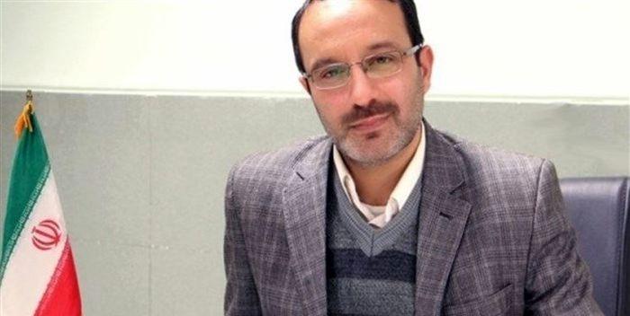 مشخص شدن زمان صدور احکام فرهنگیان + میزان افزایش حقوق