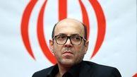 جوابیه هواپیمایی ایران ایرتور به ادعای استقلالیها/سعادتمند از قوانین بی خبر است!
