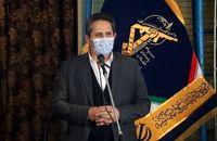 رزمایش کمک مومنانه، جلوه دیگری از نیکوکاری مردم تبریز