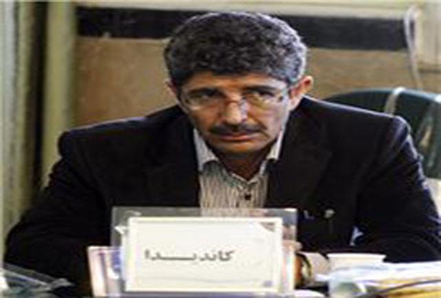 سوریان، رئیس هیئت نجات غریق همدان شد