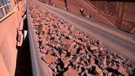 تنها 5درصد سنگ آهن صادراتی کشور به درد فولادیها می خورد/ محدودیت، به ایجاد انحصار میانجامد