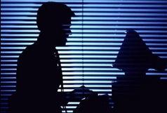 دستگیری عامل انتشار تصاویر شخصی افراد در تالش