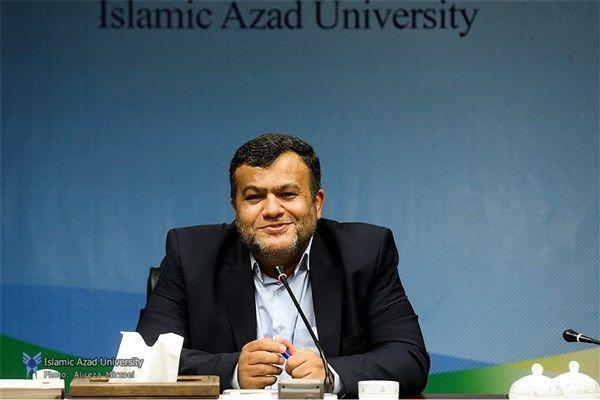 برگزاری مجازی مصاحبه دکتری دانشگاه آزاد اسلامی تصویب شد