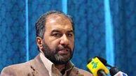 عسگرپور دبیر انجمن صنفی وی.او.دی شد/ بازگشت فیلیمو و نماوا به صنف