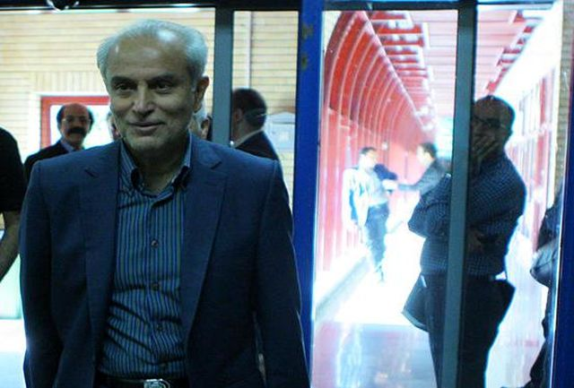 دکتر سجادی چهار پروژه ورزشی در کردستان را افتتاح می کند
