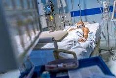 ابتلای ۴۶۲ نفر به کرونا ویروس در آذربایجان غربی