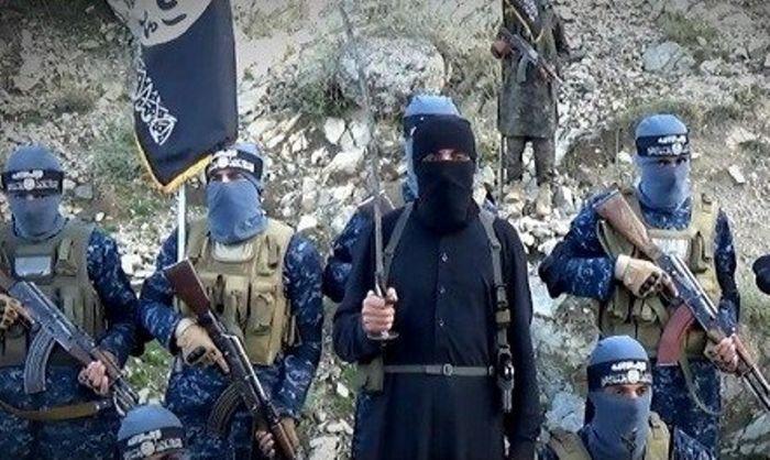 انتشار پیام تهدیدآمیز داعش: برای درس دادن دوباره آماده ایم