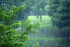 ادامه بارندگی در استان های کشور/ خدمات رسانی در 19 محور متاثر از سیل