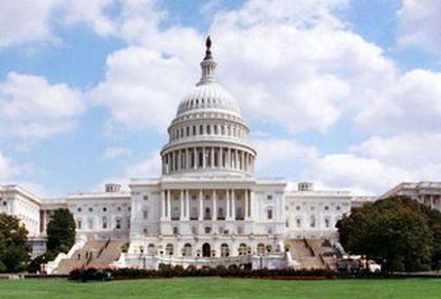 کاخ سفید استفاده از تلفن همراه را ممنوع کرد
