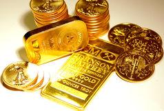 سکه ارزان شد/ قیمت طلا افزایش یافت