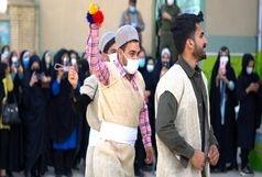 افزایش مشارکت مردم کهگیلویه و بویراحمد در پای صندوقها با خنک شدن هوا