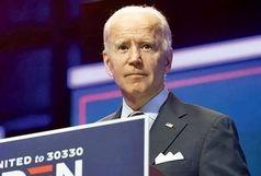ارائه طرح استیضاح جو بایدن در کنگره در دومین روز کاری وی!