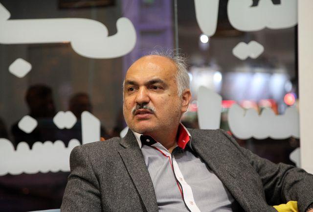 بند هلاکو کرمان ثبت ملی شد