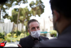 واعظی درگذشت مادر شهیدان ابوطالبی را تسلیت گفت