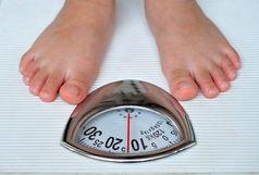 10راه آسان برای سریع لاغر شدن