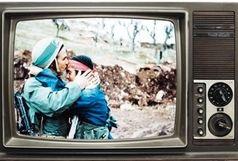 اعلام ویژه برنامه های سیما در آغاز مهر