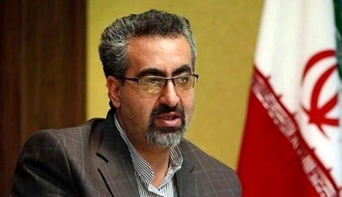 چند ایرانی مبتلا به کرونا بهبود یافته اند؟ + فیلم