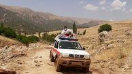 اعزام تیم های ارزیاب هلال احمر به مناطق زلزله زده ی قوچان