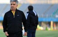 نظم و انضباط در تیم آلومینیوم  حرف اول را می زند/ هیچ بازیکنی از تیم جدا نخواهد شد / هواداران همانند گذشته از تیم حمایت کنند