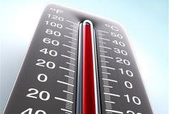 دلگان با ۵۰ درجه گرمترین شهر کشور شد